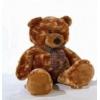 товар для детей Aurora Hasbro Games Медведь сидячий