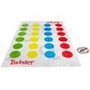 Товар для детей Hasbro Games Твистер, многоцветнй, купить за 1 355руб.