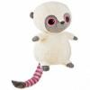 товар для детей Aurora Hasbro Games Мягкая игрушка Юху розовый