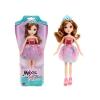товар для детей Кукла Moxie Принцесса в розовом платье