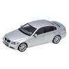 ����� ��� ����� Welly ������ ������ 1:18 BMW 330i, ������ �� 2 070���.