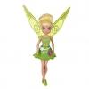 товар для детей Кукла Дисней Фея  с волосами, 11 см