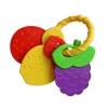 Товар для детей Lubby Игрушка- погремушка Ягодки, купить за 139руб.