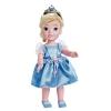 товар для детей Кукла Принцессы Дисней Золушка, 31 см