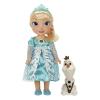 товар для детей Кукла Эльза Холодное Сердце Принцессы Дисней, функциональная
