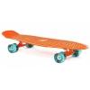 Скейтборд Moove&Fun PP2708-1, оранжевый, купить за 1 865руб.