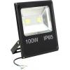 Товар Светодиодный прожектор ЭРА LPR-100-6500K-M, купить за 2 050руб.