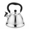 Чайник для плиты TimA К-1650 (3,2 л), купить за 1 060руб.