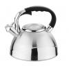 Чайник для плиты TimA К-1635, 3 л, купить за 1 325руб.