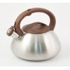 Чайник для плиты TimA К-1658 (2,7 л), купить за 1 235руб.
