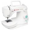 Швейная машина Singer Fashion Mate 3337 белая, купить за 8 878руб.