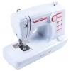 Швейную машину VLK Naрoli 2600 (белая), купить за 3270руб.