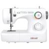 Швейная машина Чайка 142М, белая, купить за 6 980руб.