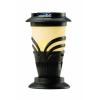 Товар Лампа противомоскитная ThermaCELL Backyard Torch MR KA, купить за 4 425руб.