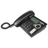 Проводной телефон IP телефон D-Link DPH-150SE/F4A, купить за 5145руб.