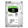 Жесткий диск Seagate ST3000DM007 (5400rpm, 256Mb), 3Tb, купить за 5 235руб.