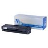 Картридж NV-Print Xerox 106R02773 черный, купить за 860руб.