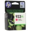 Картридж для принтера HP 933XL Пурпурный (увеличенной емкости), купить за 2030руб.
