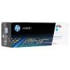 Картридж для принтера HP 410A CF411A, купить за 10 030руб.