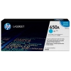 Картридж для принтера HP CE271A,  Голубой, купить за 24 535руб.