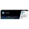 Картридж для принтера HP 201A Голубой, купить за 7995руб.