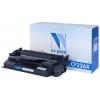 Картридж для принтера NV-Print CF226X (увеличенной ёмкости), чёрный, купить за 1200руб.