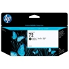 Картридж для принтера HP C9403A, черный матовый (№72), купить за 4640руб.