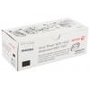 Картридж для принтера Xerox 106R02763, черный, купить за 5385руб.