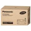 Картридж Panasonic KX-FAT400A7, черный, купить за 3 195руб.