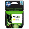 Картридж для принтера HP 933XL Желтый (увеличенной емкости), купить за 1310руб.