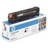 Картридж для принтера HP CC530A (для HP CP2025), купить за 7750руб.