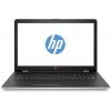Ноутбук HP 17-ak083ur , купить за 27 350руб.