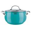 Rondell Turquoise RDS-719 ST (5,8 л), купить за 3 545руб.