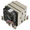 Кулер SuperMicro SNK - P0048AP4, купить за 2 310руб.