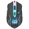 Defender Skull GM-180L, черная, купить за 660руб.