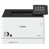 Лазерный цветной принтер Canon LBP654Cx, Белый, купить за 18 770руб.