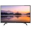 "Телевизор Supra STV-LC40LT0020F, 40"", купить за 14 005руб."