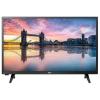 Телевизор LG 28MT42VF-PZ, черный, купить за 11 890руб.