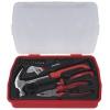 ZiPOWER PM 5150 (25 предметов), купить за 975руб.