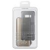 Аксессуар для телефона Samsung Starter Kit S8 (with PowerBank) для Samsung Galaxy S8 (внешний аккумулятор), купить за 2975руб.