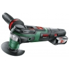 Шлифмашина Bosch AdvancedMulti 18 603104021, зелено-черная, купить за 10 930руб.