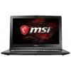Ноутбук MSI GL62M 7REX-2672RU, купить за 68 655руб.