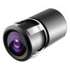 Камера заднего вида DIGMA DCV-110, универсальная, купить за 1 170руб.