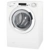 Машину стиральную Candy GVS44 128TC3-07, белая, купить за 18 225руб.