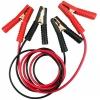 Пуско-зарядное устройство Digma DCC-600A, черное-красное, купить за 1 335руб.