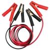 Пуско-зарядное устройство Digma DCC-400A, черное-красное, купить за 1 165руб.