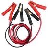 Пуско-зарядное устройство Digma DCC-200A, черное-красное, купить за 1 115руб.