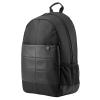 Рюкзак городской HP Classic 15.6 1FK05AA (для ноутбука), купить за 1 145руб.