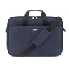 Сумка для ноутбука Cozistyle CPUBCS002, синяя, купить за 2 955руб.
