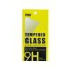 Защитное стекло для смартфона Glass PRO для Samsung Galaxy A7 2017 прозрачное 3D, купить за 300руб.